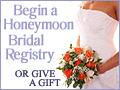 https://feltestravel.honeymoonwishes.com/